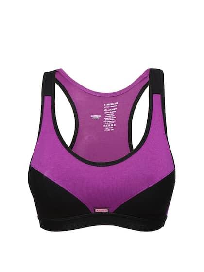 93b45dd8b76c3 Jockey Women Bra Shrug Innerwear Tshirts - Buy Jockey Women Bra ...