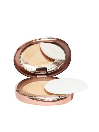 Lakme Makeup Sets - Buy Lakme Makeup