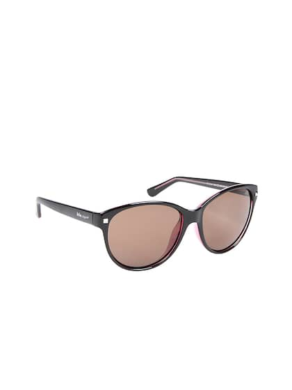 1a2270f509b8c Lee Cooper Sunglasses - Buy Lee Cooper Sunglasses online in India