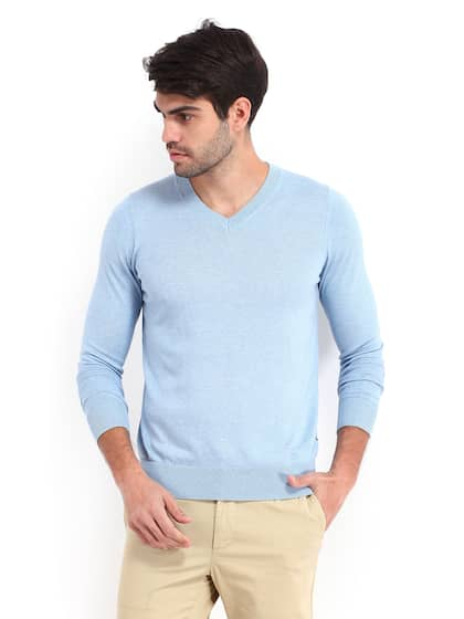 Nautica. Sweater