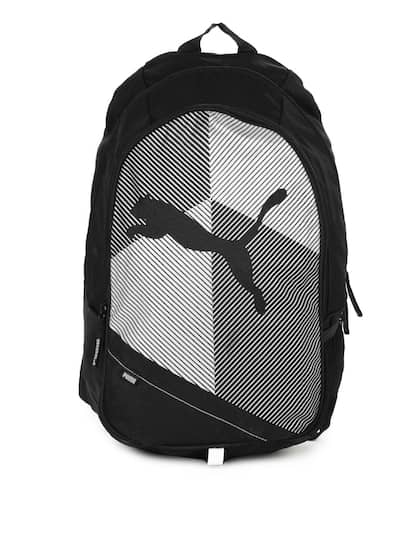 5f5381d3169 Men's Backpacks - Buy Backpacks for Men Online in India