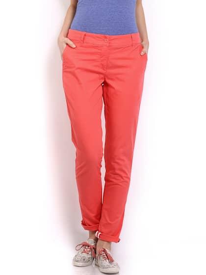 5c0ec43c4c06 Puma Trousers - Buy Puma Trousers online in India