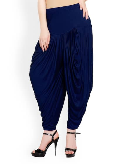 a65f7a7b2b403 Harem Pants - Buy Harem Pant Online in India