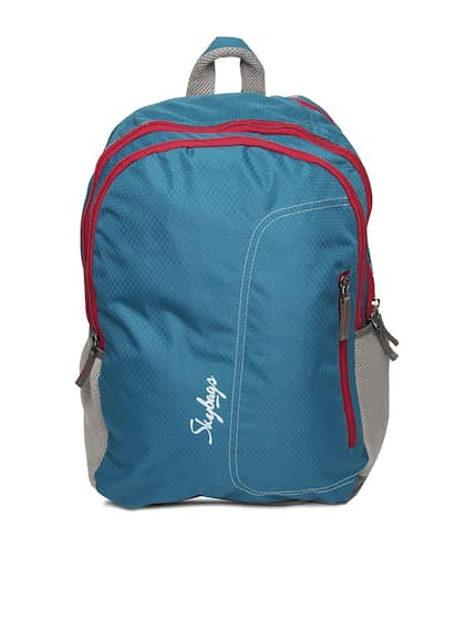 244ae85df9e2 Skybags - Buy Skybags Online at Best Price in India