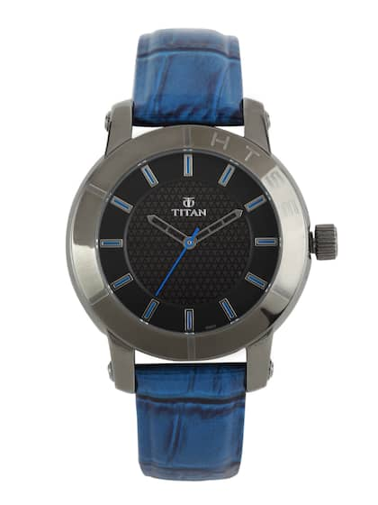 2ef23c2c4ba Titan Watches For Womens - Buy Ladies Titan Watches Online in India