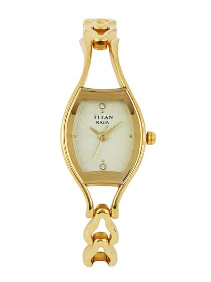 e89de2ac207 Titan - Buy Titan Products Online At Best Price In India