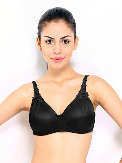 cd5430797a Triumph Bra - Buy Triumph Bras Online in India for Women | Myntra