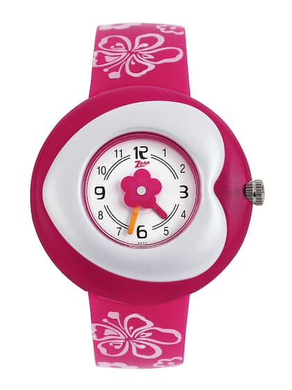 45f4e200df2 Zoop Watches - Buy Zoop Watch for Kids Online   Best Price