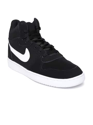 nike air force baw office. Nike Air Force Office London. Casual Shoes Buy For Men Women Online In  Baw