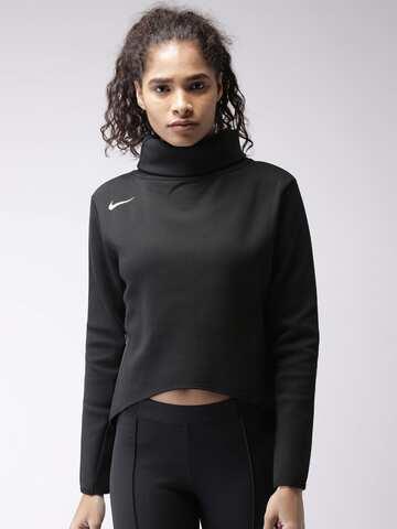 Sweatshirts Nike Bra Crusoe Buy Online qqwTgZE