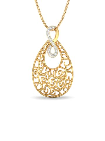 crystal com else pendant dp ytapl everything amazon vaults preseli bluestone