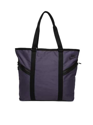 Azeda Premium Tote Bag Image Nike
