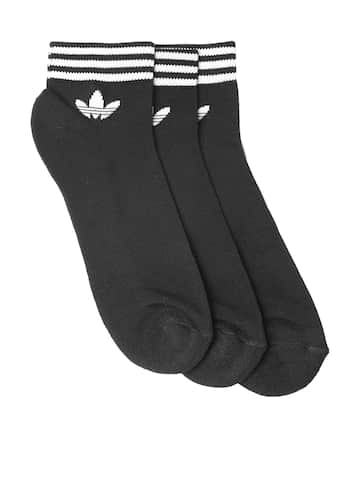 c5456123bdf4 Adidas Flip Flops Socks - Buy Adidas Flip Flops Socks online in India