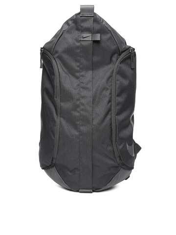 Nike Backpacks Tights Tracksuits Jewellery Set - Buy Nike Backpacks ... a3a52fe3ce9df