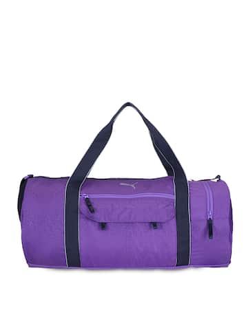 08561e7610 puma bags online discount Sale