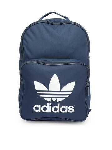 Adidas Originals Mysbrn Trikot Backpack For Men Online In India -  Credit  to   images.koovs.com. Image Adidas Originals ed548dec6d838