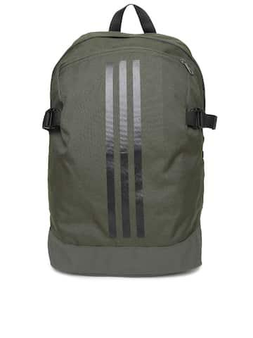 e1fb578a0 Adidas Tights Backpacks Mascara - Buy Adidas Tights Backpacks ...