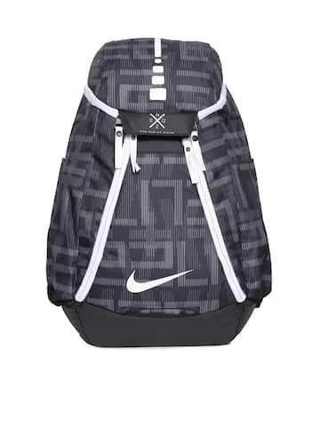 259754023d1b Nike Bra Tracksuits Backpacks - Buy Nike Bra Tracksuits Backpacks ...