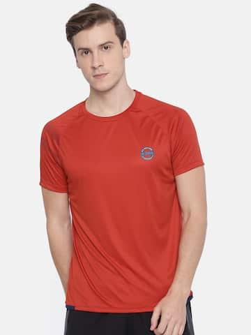 Nike Polo Tshirts - Buy Nike Polo Tshirts Online in India 3363a3296ec1