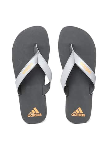 319717705f5145 Men Footwear Apparel Adidas Sandals Sports - Buy Men Footwear ...