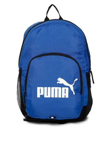 c53eb3e322d7 puma trolley bags Sale