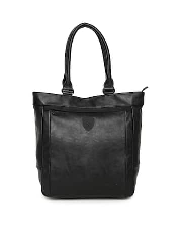 dce59a478ddd puma handbags price Sale