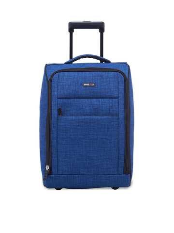 Uni Trolley Bag