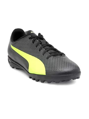 7e2e7db5eeb Puma Sports Footwear Men Sandal Formal Shoes - Buy Puma Sports ...