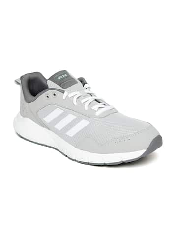 249961b7b4b Adidas Tracksuits Sports Shoes - Buy Adidas Tracksuits Sports Shoes ...