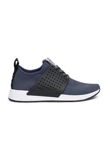 Tommy hilfiger shoes buy tommy hilfiger shoes online myntra publicscrutiny Choice Image