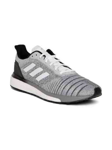 75958cdb011 Adidas Men S Sports Shoes Accessory Gift Set - Buy Adidas Men S ...