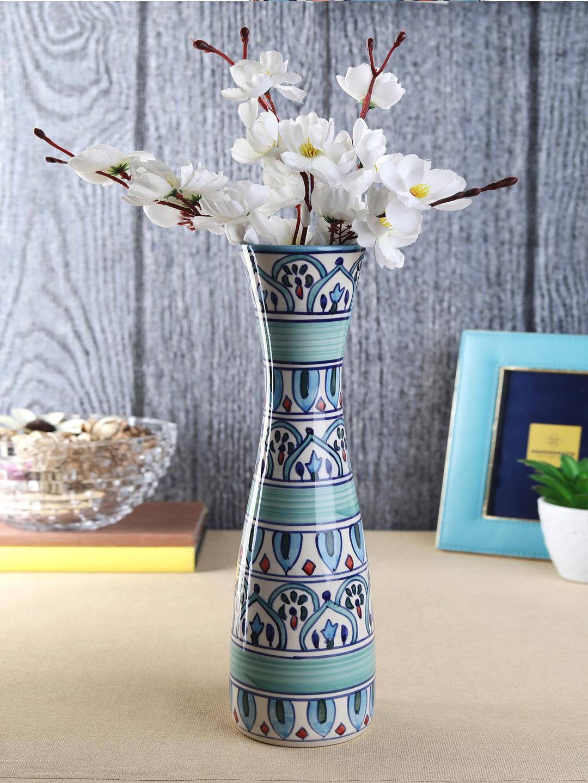 Myntra & Vases - Buy Designer Vase Online in India | Myntra