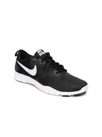 Nike Free Running Shoes - Buy Nike Free Running Shoes online in India