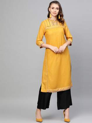 Get Extra Rs.500 OFF on Min. Order Of Rs.2799 and Above