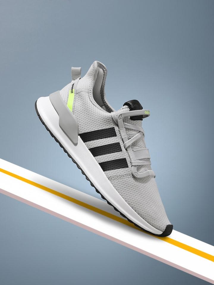 adidas classic sneakers mens