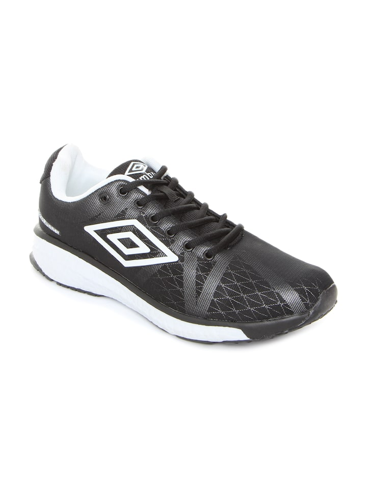 umbro breathable extra bounce
