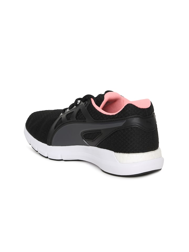 NRGY Dynamo Wns Sports Running Shoes