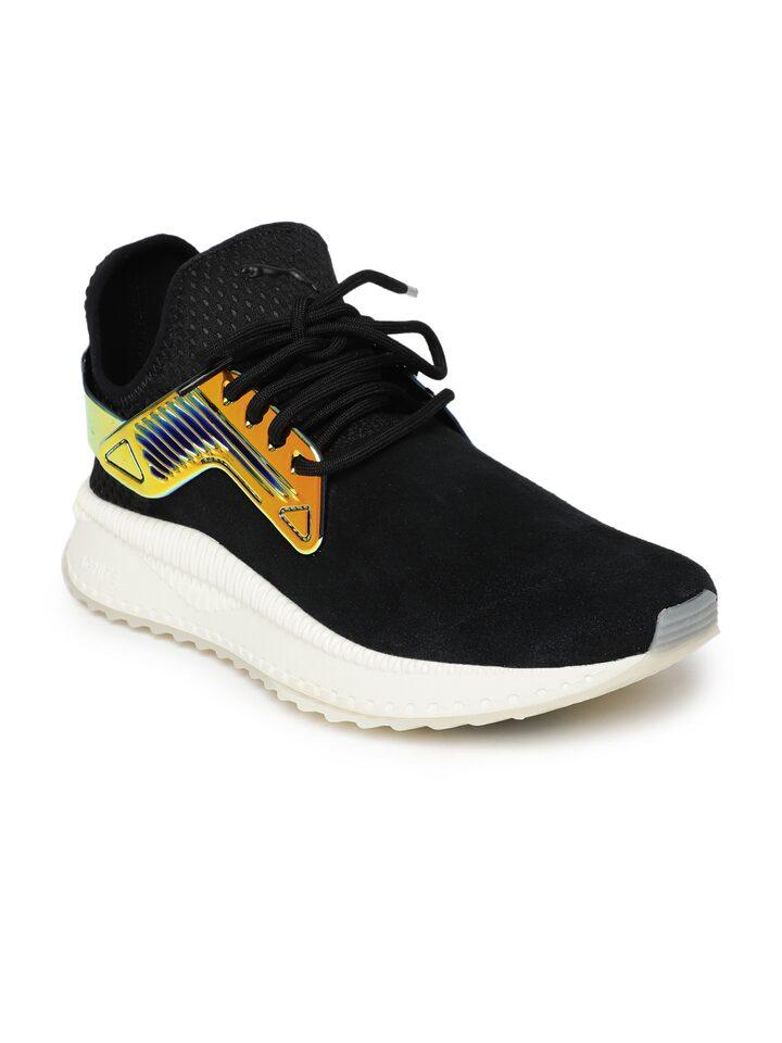 TSUGI Cage Desert FM Sport Shoes