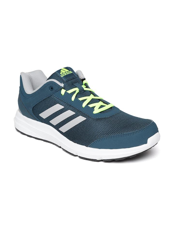 Buy ADIDAS Men Blue ERDIGA 3 Running
