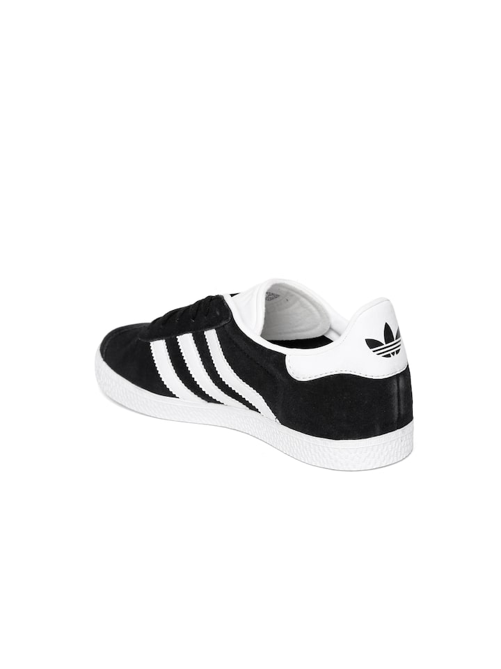 Buy Adidas Originals Unisex Black