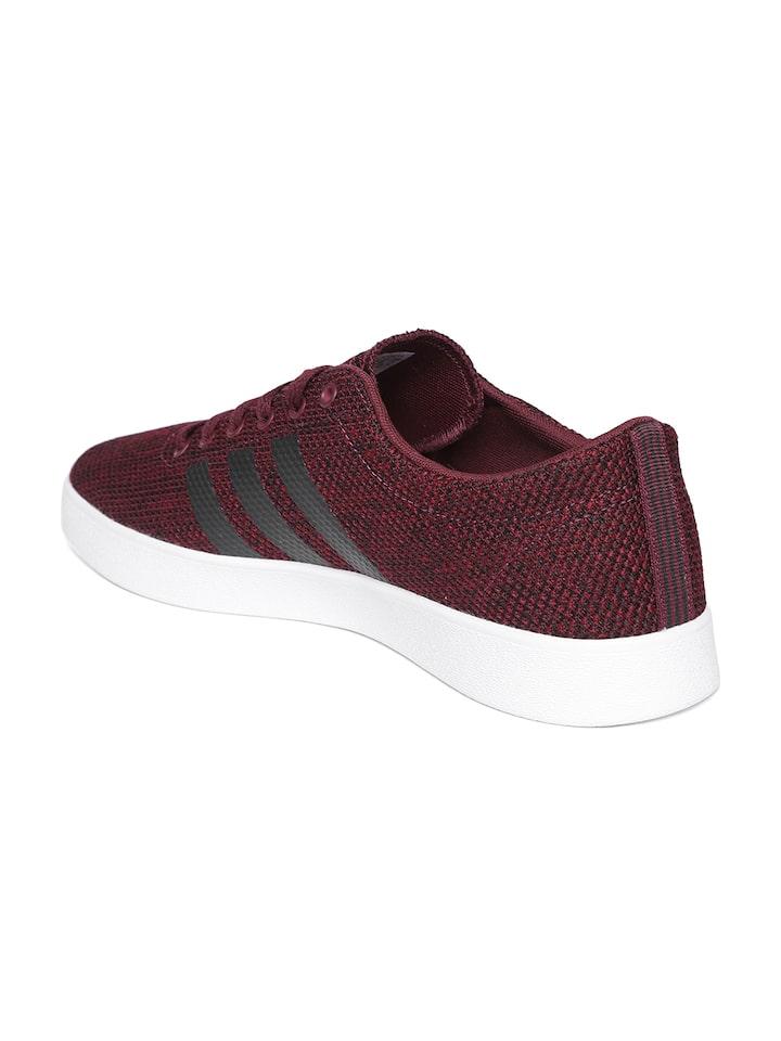 Easy VULC 2.0 Skateboarding Shoes