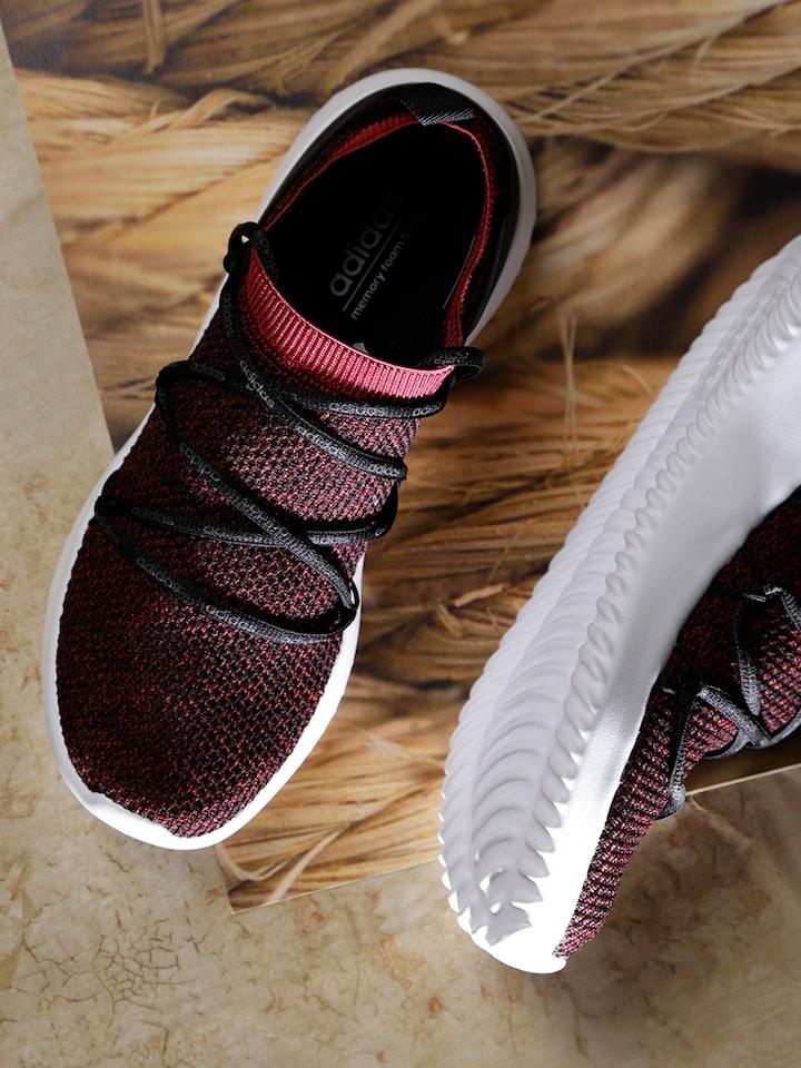 adidas women's ultimamotion