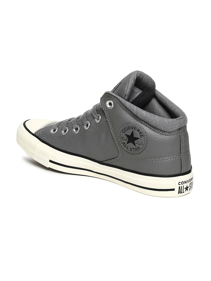Buy Converse Post Game Chuck Taylor All