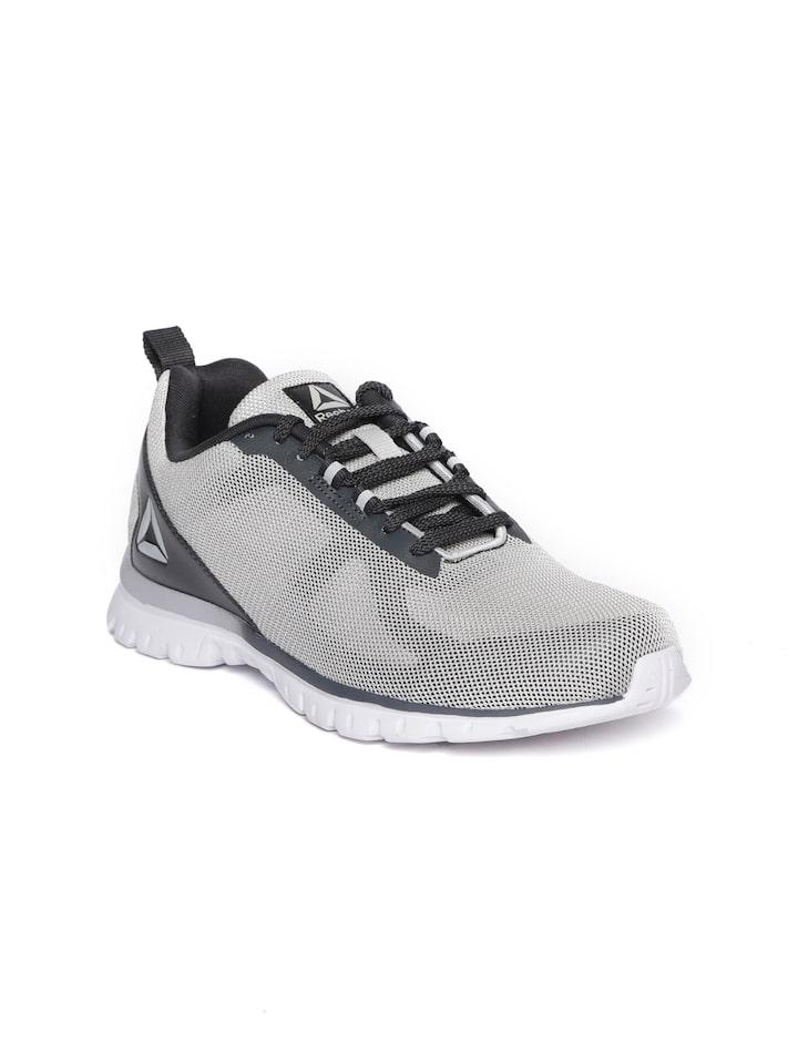 Buy Reebok Women Grey Super Lite 2.0