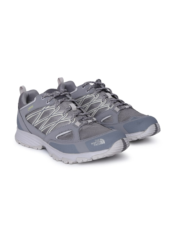 VENTURE FASTPACK II GTX Running Shoes
