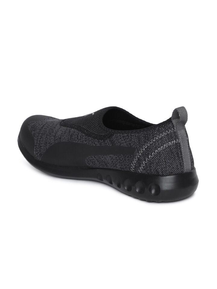 Slip On IDP Walking Shoes