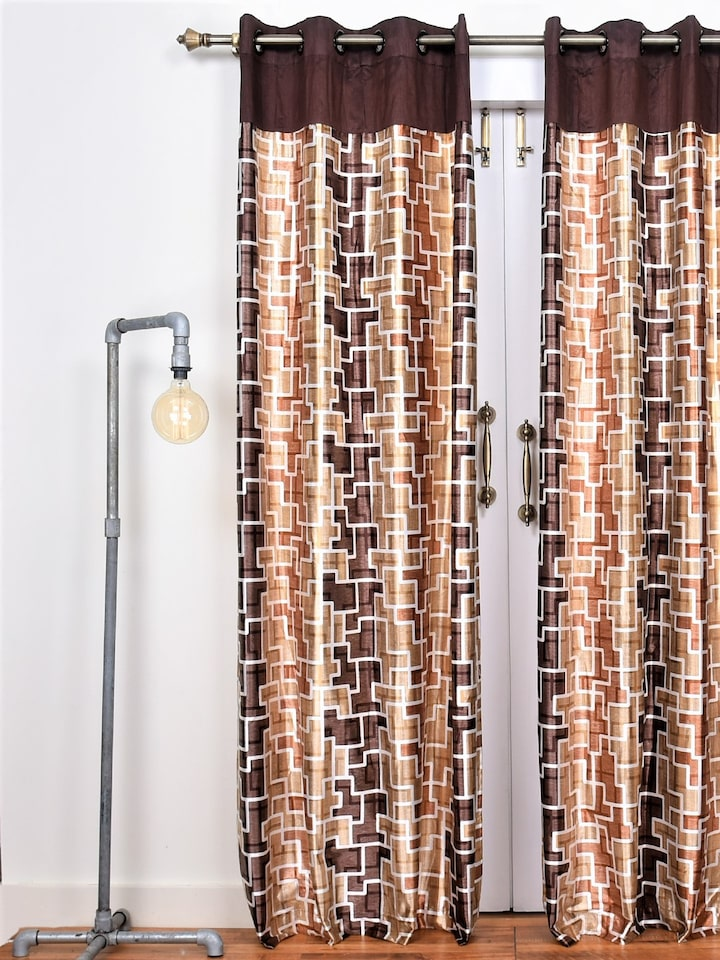 Multi Color String Curtain Fringe Panel Room Divider: 44 New Curtain For Room Door