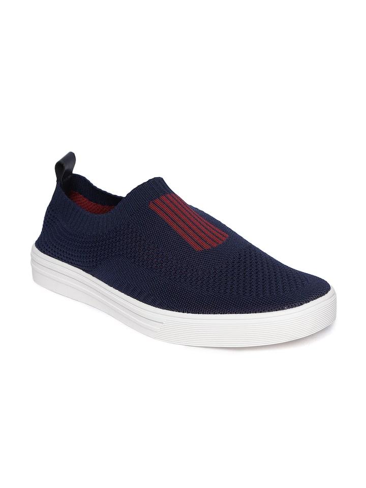 shoes self design