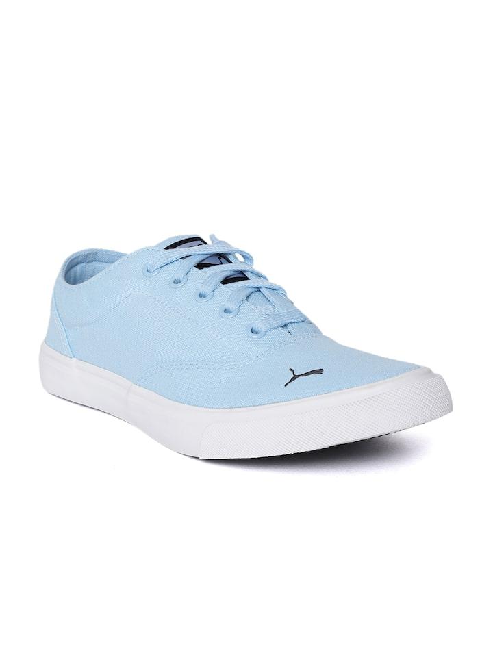 puma shoes online myntra off 65% - www