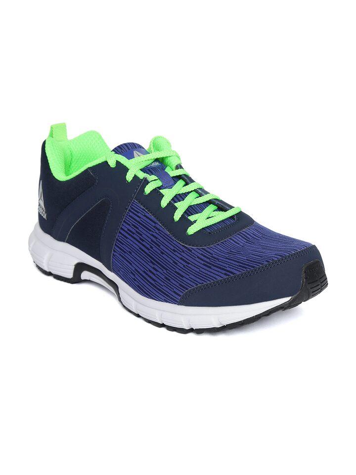 Performance Run Pro LP Running Shoes